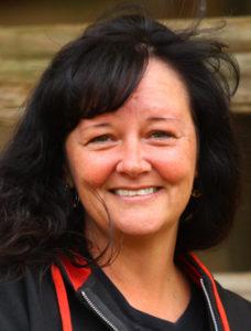 Dayle Steadman - Vice President